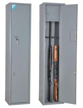 ОШН-3 Сейф оружейный МЕТКОН