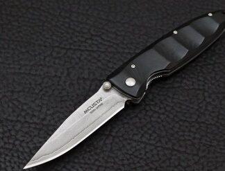 Нож складной MCUSTA MC-0012D