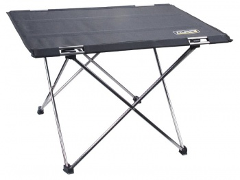 СТОЛ MAD MEGALITE FOLDABLE BIVVY TABLE
