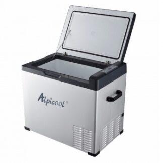 Холодильник автомобильный Alpicool C30