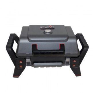 Гриль газовый портативный Char-Broil X200