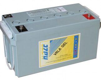 Аккумулятор HZY 12 В 70 J А/ч HAZE (GEL)