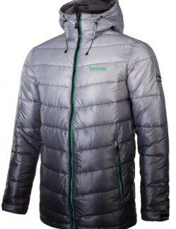 Куртка REGATTA AZUMA II