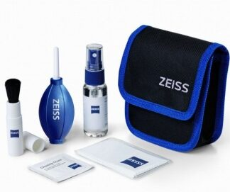Набор для чистки оптики ZEISS