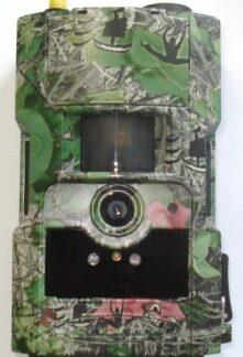 Камера SCOUTGUARD MG883G-14mHD