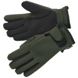 Перчатки Pinewood NEOPRENE