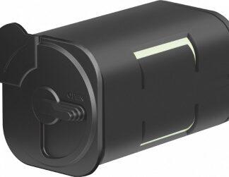 Аккумуляторный блок PULSAR DNV DOUBLE PACK