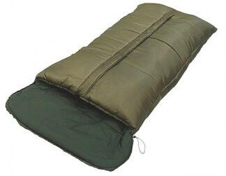 Спальный мешок GEO 600 ЧАЙКА