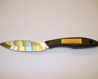 Нож COLD STEEL CANADIAN BELT KNIFE