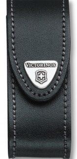 Чехол для ножа Victorinox (кожа)
