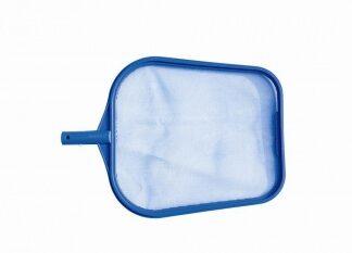 Сачок для чистки бассейна INTEX (29050)