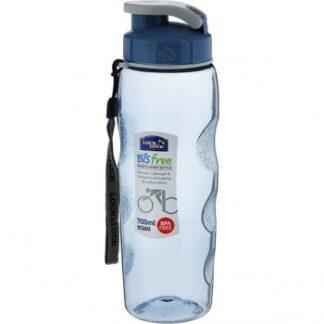 Бутылка LOCK&LOCK BISFREE SPORTS 700 мл