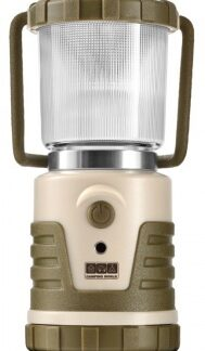 Лампа кемпинговая CAMPING WORLD переносная LIGHTHOUSE CLASSIC