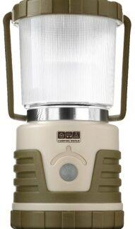 Лампа кемпинговая CAMPING WORLD переносная LIGHTHOUSE GRAND