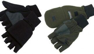 Перчатки Pinewood для охоты и рыбалки