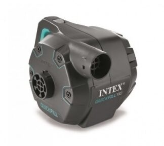 Насос электрический INTEX QUICK-FILL 220 В (66644)