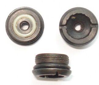 Седло клапана на МР-654