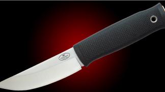 Нож FALLKNIVEN HUNTERS