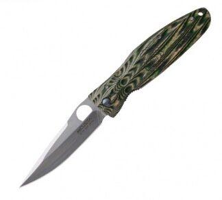 Нож складной MCUSTA MC-0184
