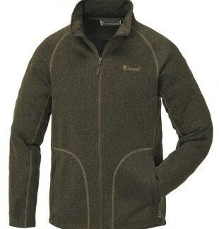 Куртка Pinewood флисовая GABRIEL