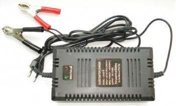 Зарядное устройство LEOCH LC-2216