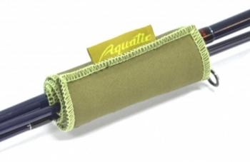 Стяжка неопреновая Aquatic 26х10 см