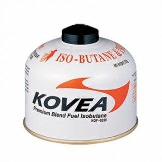 Баллон газовый KOVEA 230 г