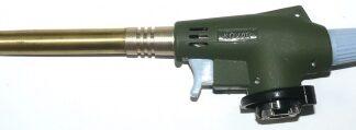 Газовый резак KOVEA CYCLON GAS TORCH KT-2904