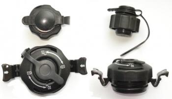 Клапан для матраса INTEX