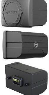 Аккумулятор PULSAR для прицела Н/В DIGISIGHT IPS10
