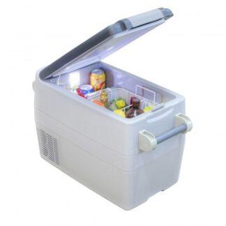 Холодильник автомобильный ТВ 41 INDEL B