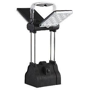 Фонарь светодиодный кемпинговый ЭРА 30LED
