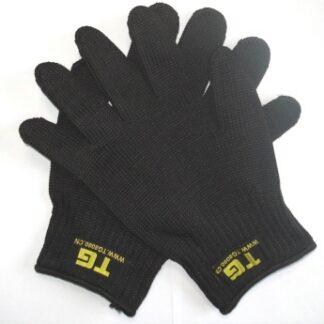 Перчатки защитные ТЕЛОХРАНИТЕЛЬ TG