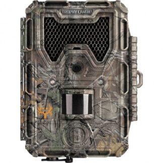 Камера BUSHNELL TROPHY CAM HD MAX 8MP