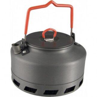 Чайник с радиатором CAMPSOR 1,0 л