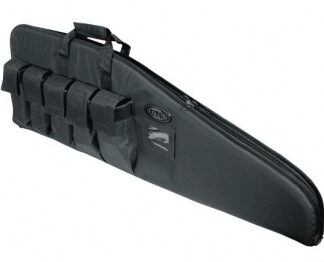 Чехол — сумка тактическая DELUXE 42″ 106 см UTG