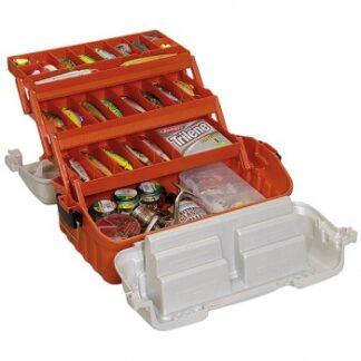 Ящик рыболова 7603 PLANO