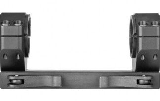 Кронштейн FAB DEFENSE быстросъемный SD-34