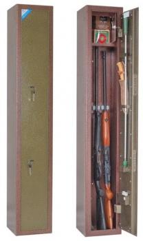 ОШ-3 сейф оружейный МЕТКОН
