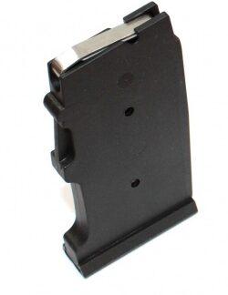 Магазин для CZ 455/512 10-зарядный кал. .22WMR пластик