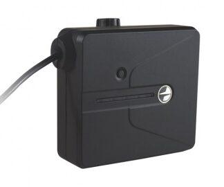 Аккумулятор PULSAR для прицела Н/В DIGISIGHT EPS3i