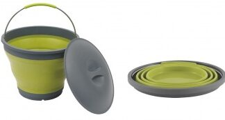 Ведро Outwell COLLAPS BUCKET