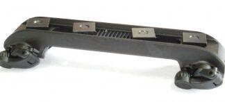 Кронштейн Blaser на SAUER 303 под шину Swarovski