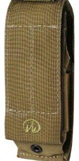 Чехол LEATHERMAN XL brown