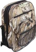 Рюкзак-сумка (лес)
