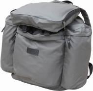 Рюкзак №1 полиамид, балашовский (хаки)