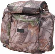 Рюкзак №1 полиамид, балашовский (лес)