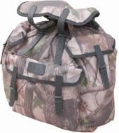 Рюкзак №2 полиамид, балашовский (лес)
