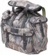 Рюкзак №2 полиамид, балашовский (камыш)