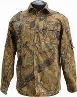 Рубашка (лес)